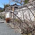 20150310-嵐山景色-18.jpg
