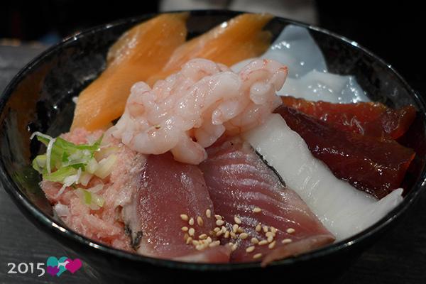 20150310-若狹家海鮮丼-06.jpg