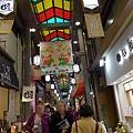 20150310-錦市場-02.jpg