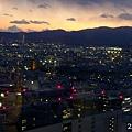 20150310-京都塔-17.jpg