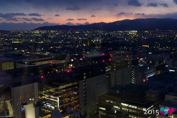 20150310-京都塔-19.jpg