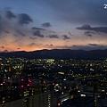 20150310-京都塔-20.jpg