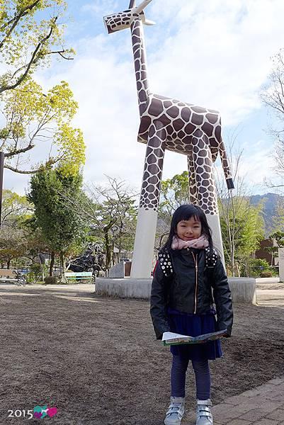 20150311-京都動物園-08.jpg