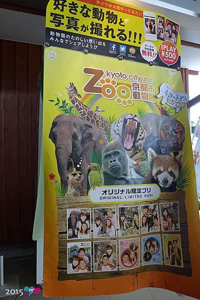 20150311-京都動物園-26.jpg
