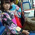 20150310-夢館和服-10.jpg