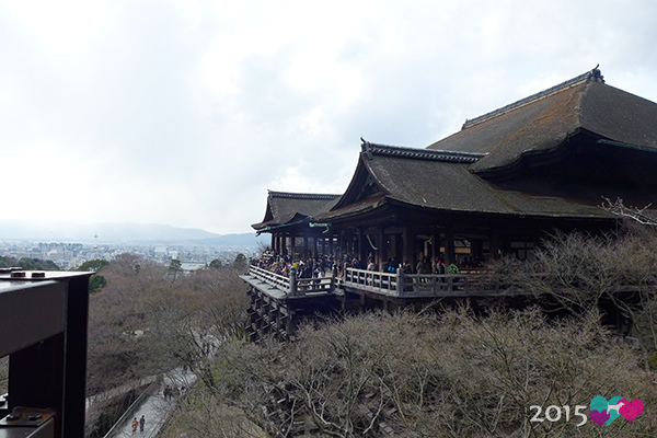 20150310-清水寺-06.jpg