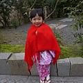 20150310-清水寺-14.jpg