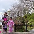 20150310-清水寺-15.jpg