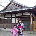 20150310-清水寺-18.jpg