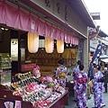 20150310-清水寺商店街-01.jpg