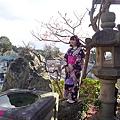 20150310-清水寺商店街-03.jpg