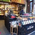20150310-清水寺商店街-04.jpg