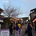 20150310-清水寺商店街-07.jpg