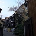 20150310-清水寺商店街-08.jpg