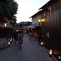 20150310-清水寺商店街-10.jpg