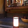 20150311-清水寺商店街-13.jpg