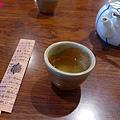 21050310-順正湯豆腐-02.jpg