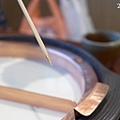 21050310-順正湯豆腐-13.jpg