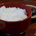 21050310-順正湯豆腐-15.jpg