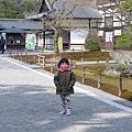 20150311-金閣寺-05.jpg