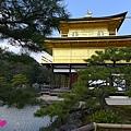 20150311-金閣寺-11.jpg