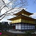 20150311-金閣寺-12.jpg