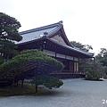 20150311-金閣寺-14.jpg