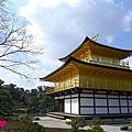 20150311-金閣寺-16.jpg