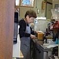 20150312-金閣寺石田咖啡-11.jpg