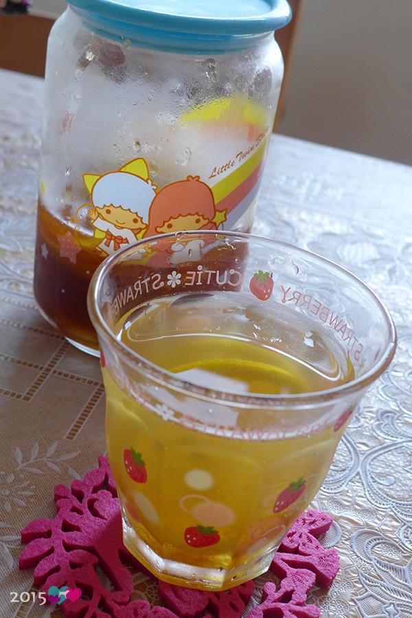 20150507-糖漬檸檬-01.jpg
