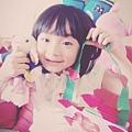20150509-母親節卡片-01.jpg