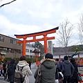 20150312-稻荷神社-02.jpg