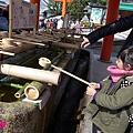 20150312-稻荷神社-04.jpg