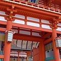 20150312-稻荷神社-05.jpg