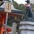 20150312-稻荷神社-06.jpg