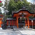 20150312-稻荷神社-08.jpg