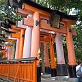 20150312-稻荷神社-10.jpg