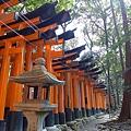 20150312-稻荷神社-14.jpg