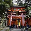 20150312-稻荷神社-15.jpg