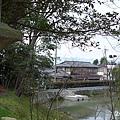 20150312-稻荷神社-16.jpg