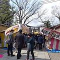 20150312-稻荷神社-19.jpg