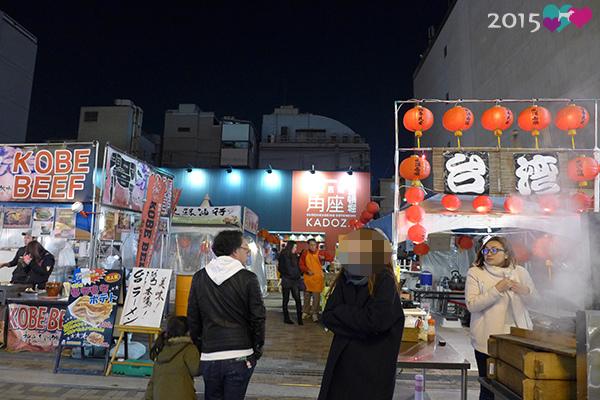20150312-心齋橋-13.jpg