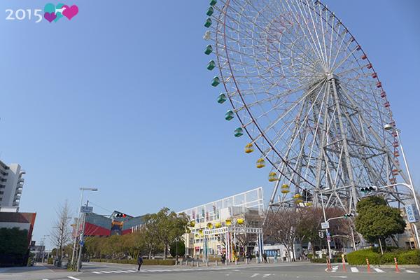 20150313-大阪海遊館-03.jpg