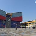 20150313-大阪海遊館-05.jpg