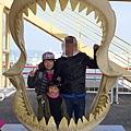 20150313-大阪海遊館-10.jpg
