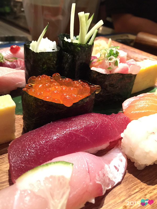 20150514-上引水產立吞壽司-01.jpg