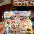 20150515-機場迪士尼商店-07.jpg