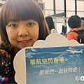 20150515-香港一日快閃-05.jpg