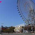 20150313-大阪周遊券-天保山摩天輪-01.jpg