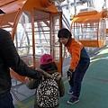 20150313-大阪周遊券-天保山摩天輪-03.jpg